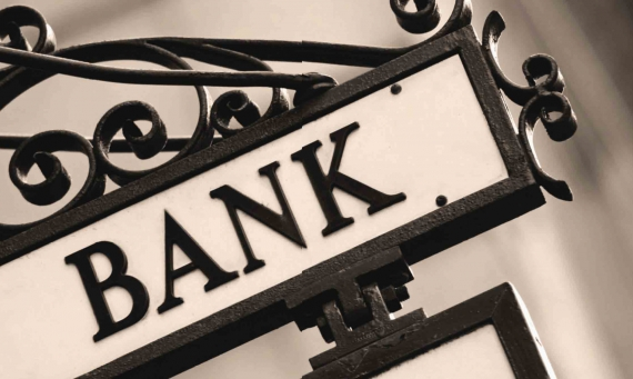 Big Society Bank Launches in the UK