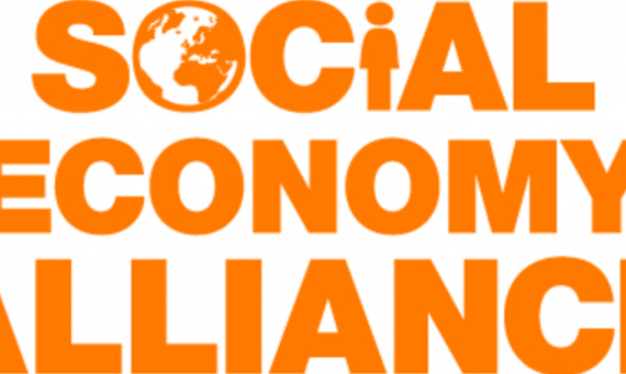 The Social Economy Alliance: A new voice on the economy