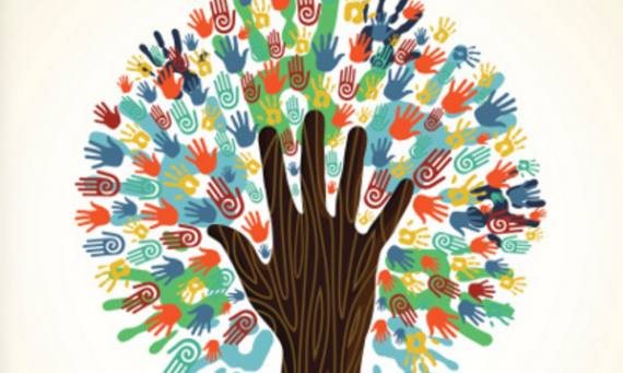 Why social investment is moving in the right direction
