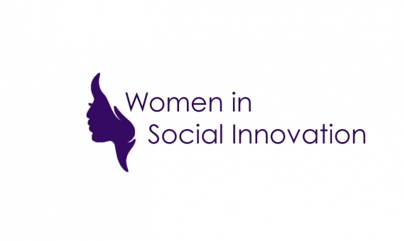women in si series logo