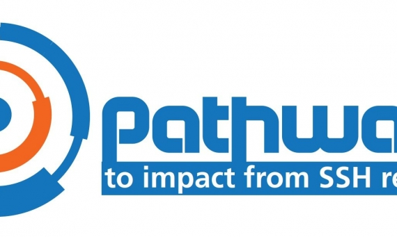 Pathways to impact from SSH research