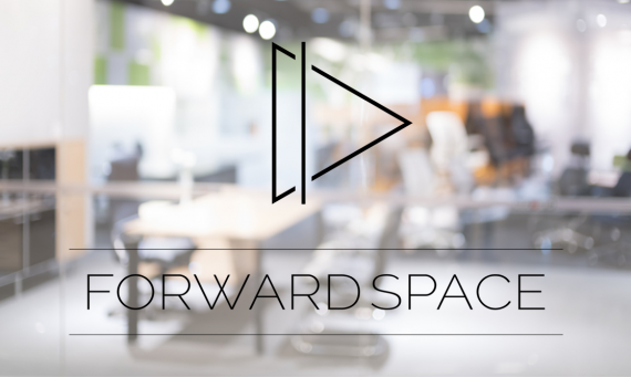 Forwardspace got awarded from the Ministry of Public Administration!