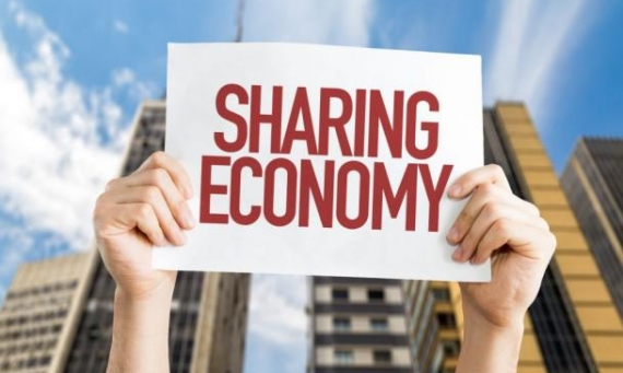 The 4th International Workshop on the Sharing Economy, 15 - 16 June Sweden