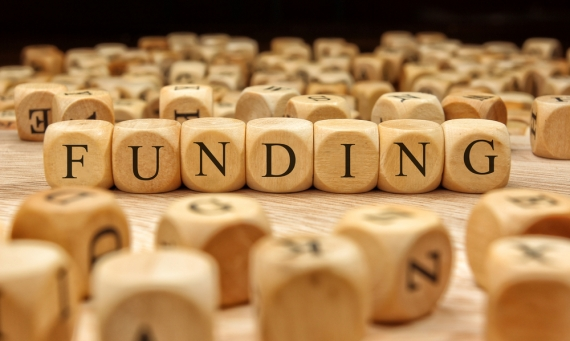 Top 10 funding innovations you should know