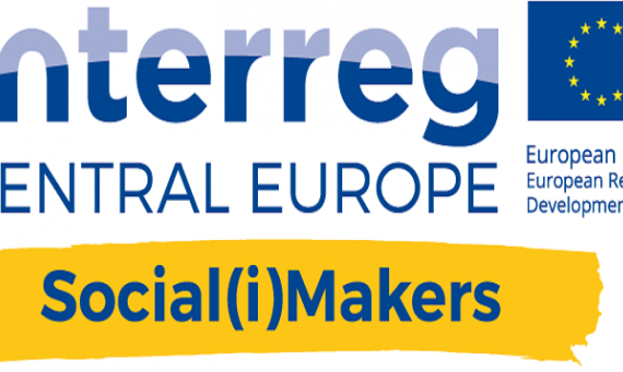 Social(i)Makers – summary of results achieved in 2018
