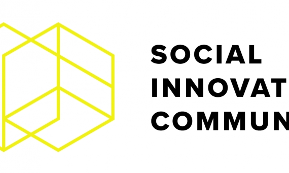 Help us co-produce a European Social Innovation Declaration