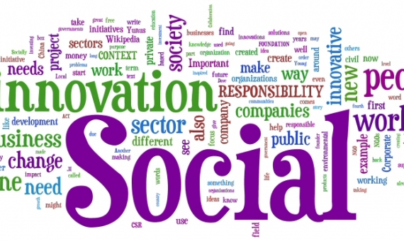 Defining Social Innovation: A 2012 report by TEPSIE