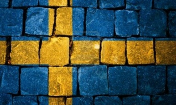 swedish bricks