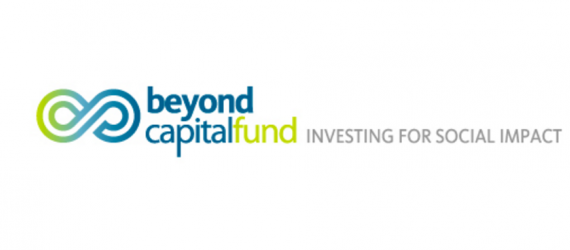 SIE interviews the Beyond Capital Fund