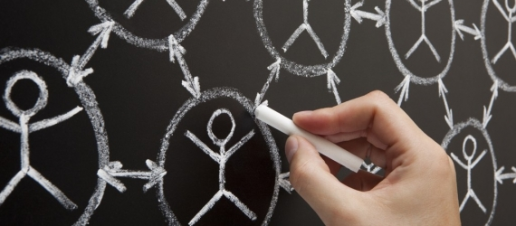 An economic review of the collaborative economy
