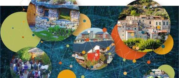 The first European Day of Sustainable Communities: 23rd September 2017