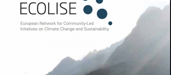 Launch of the European Day of Sustainable Communities