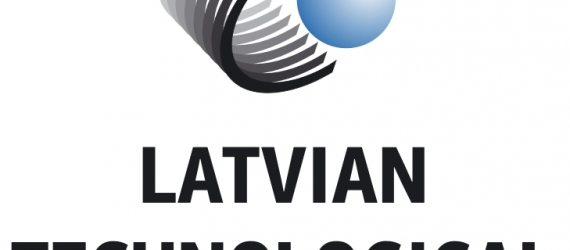 The Latvian Technological Centre