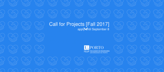 OPPORTUNITY: Coding for social impact: Call for Social Impact Projects