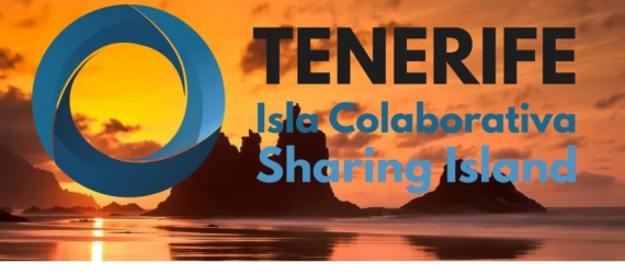 Developing new economic models in Tenerife